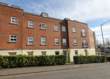 Thumbnail 2 bed flat to rent in Station Approach, Amersham