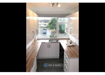 Thumbnail 2 bed flat to rent in Queensway, Torquay