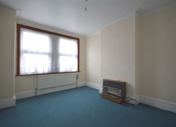 Thumbnail 2 bed terraced house for sale in Ilex Road, London