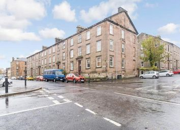 2 bed flat for sale in Brisbane Street, Greenock, Inverclyde PA16