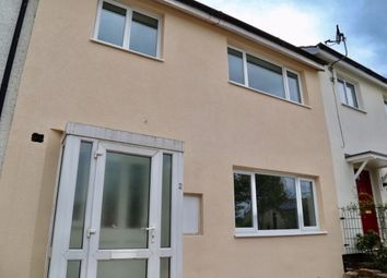 Thumbnail 3 bedroom property to rent in Student Property, Synge Close