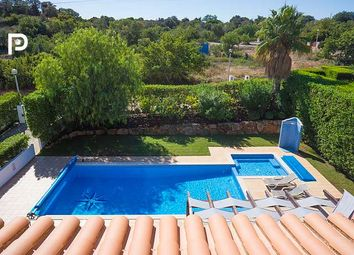 Thumbnail 4 bed villa for sale in Albufeira, Algarve, Portugal