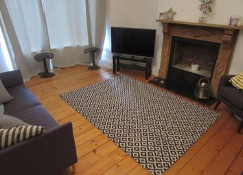 Thumbnail 3 bedroom property to rent in Beechwood Road, Uplands, Swansea