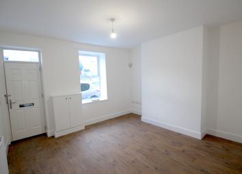 Thumbnail 2 bedroom terraced house to rent in Clement, Accrington