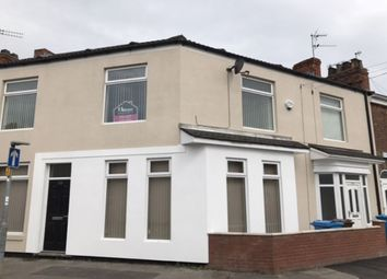 Thumbnail 4 bed property for sale in Buckingham Street, Hull