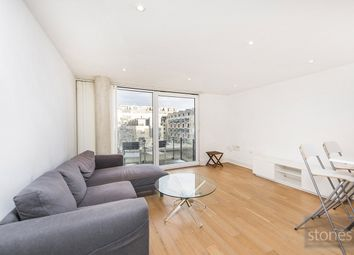 1 bed property to rent in Graham Street, London N1