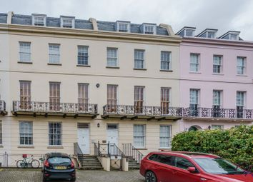 Thumbnail 2 bed flat for sale in Rodney Road, Cheltenham
