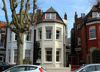 Thumbnail 1 bed flat for sale in Tetherdown, Muswell Hill, London
