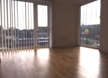1 bed flat to rent in Zenith Close, London NW9