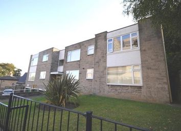 Thumbnail 1 bed flat to rent in Beech Hill Road, Broomhill