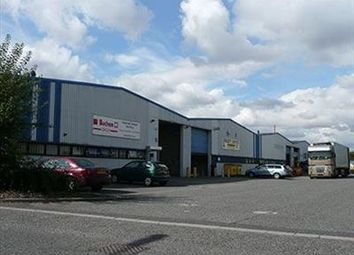 Thumbnail Retail premises to let in South Park Industrial Estate, Scunthorpe