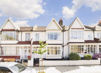 4 bed property to rent in Valley Road, London SW16