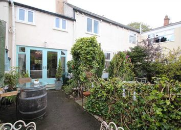 Thumbnail 3 bed cottage for sale in Lumley Thicks, Lumley Thicks, Chester Le Street