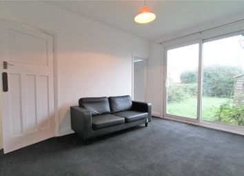 Thumbnail 1 bed flat to rent in Dorchester Ave, West Harrow, Middlesex