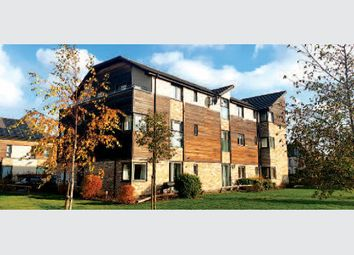 Thumbnail Property for sale in 15-29 (Odd Numbers) Merrington Place, Impington, Cambridgeshire