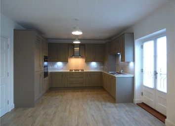Thumbnail 2 bed flat to rent in Marsden Mews, Poundbury, Dorchester