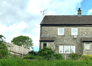 Thumbnail 2 bedroom property for sale in The Old Orchard, Over Haddon, Bakewell