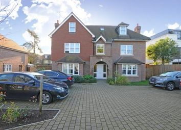 Thumbnail 2 bedroom flat to rent in Little Orchard Place, Esher