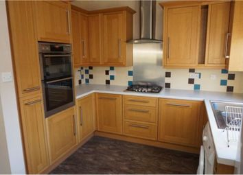 3 bed semi-detached house for sale in St. Andrews Road, Leicester LE2