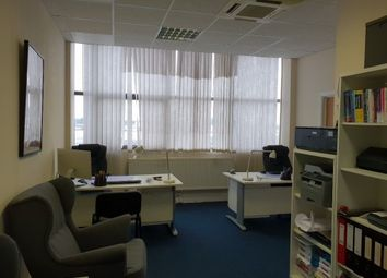 Thumbnail Office to let in Unimix House, Abbey Road, Kensal Green