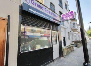 Thumbnail Office to let in Stoke Newington Road, Stoke Newington, London