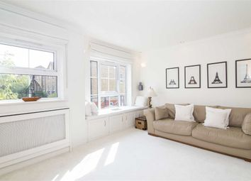 Thumbnail 4 bed property to rent in Malthouse Drive, London