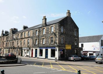 Thumbnail 3 bedroom flat for sale in Soroba Park Terrace, Soroba Road, Oban