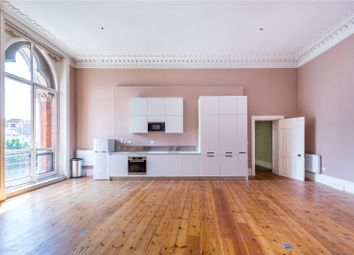 Thumbnail 2 bedroom flat for sale in St. Pancras Chambers, Euston Road, London