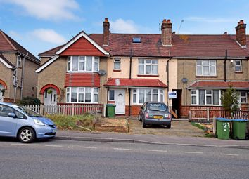 Thumbnail 5 bedroom shared accommodation to rent in Burgess Road, Southampton