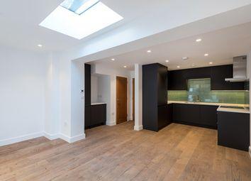 3 bed maisonette to rent in Woodlands Park Road, London SE10