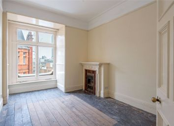 Thumbnail 1 bed flat for sale in Torrington Place, London