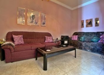 Thumbnail 5 bed town house for sale in Birgu, Malta