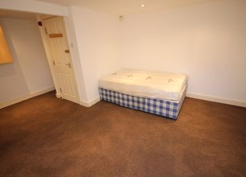 Thumbnail Room to rent in Argie Road, Burley, Leeds