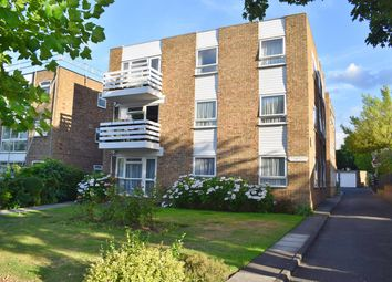 Thumbnail 3 bed flat to rent in Falconhurst, The Park, Sidcup, Kent