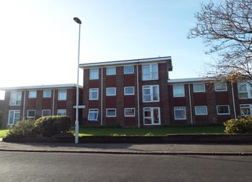 Thumbnail 1 bed property to rent in Wallace Avenue, Worthing