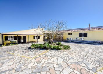 Thumbnail 7 bed property for sale in Guest House Opportunity, Lagos, Lagos, Lagos, Algarve, Portugal