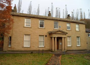 Thumbnail Office to let in Lockwood House, Lockwood Park, Huddersfield, West Yorkshire