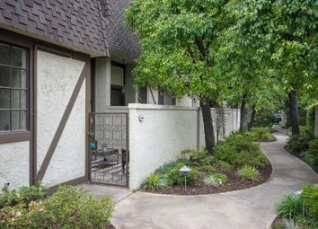 Thumbnail 2 bed town house for sale in South Pasadena, California, United States Of America