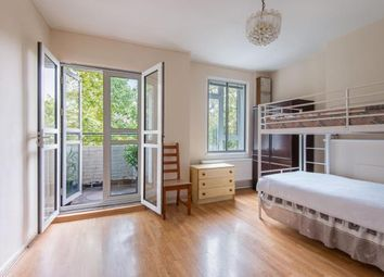 Thumbnail 2 bed flat for sale in Cosway Street, Marylebone, London