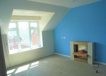 Thumbnail 1 bed flat for sale in Rowan Mead, Henbit Close, Tadworth