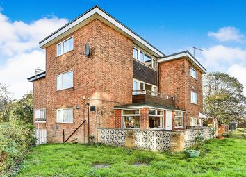 Thumbnail 3 bed terraced house for sale in Abney Drive, Sheffield