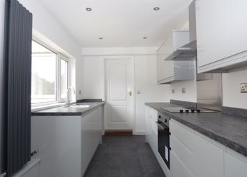 Thumbnail 3 bed terraced house to rent in Wear Street, Hetton-Le-Hole, Houghton Le Spring