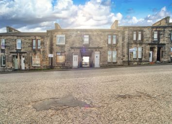Thumbnail 1 bed flat for sale in Muiryhall Street East, Coatbridge