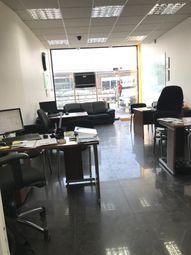 Thumbnail Office to let in Church Lane - Leyton, London