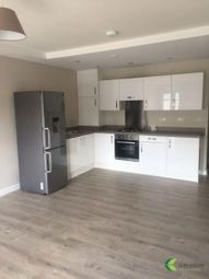 Thumbnail 1 bed flat to rent in Plashet Grove, London