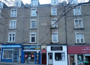 Thumbnail 3 bed flat to rent in Princes Street, Dundee