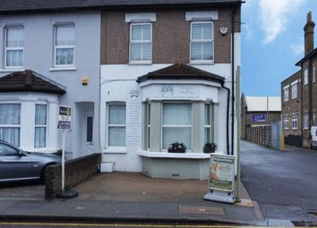 Thumbnail 1 bed flat to rent in Bourne Parade, Bourne Road, Bexley