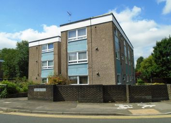 Thumbnail 1 bed property to rent in Purbeck Court, Guildford