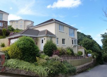 Thumbnail 3 bed detached house to rent in Fosketh Hill, Westward Ho!, Bideford, N Devon