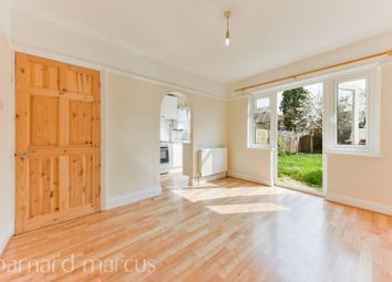 Thumbnail 3 bedroom property to rent in Chatsworth Gardens, New Malden